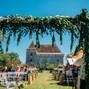 Le mariage de Severine et Château de Goudourville 20