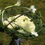 Le mariage de Christophe M. et ViP Artisan Fleuriste 19