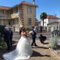 Le mariage de Mathilde Krief et Les Fées Mariées 10