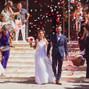 Le mariage de Lisa A. et Dylan FB Photographe 14