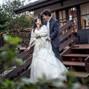 Le mariage de Samantha et Laura Frigout 19