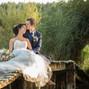 Le mariage de Angélique Fra et Alex C. Photographies 9