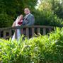 Le mariage de Béatrice Dumenil et Studio-Quedville 10
