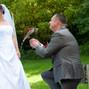 Le mariage de Béatrice Dumenil et Studio-Quedville 11