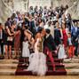 Le mariage de Mahewa et GO Photo 1