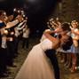 Le mariage de Angélique Fra et Alex C. Photographies 11