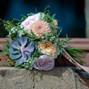 Le mariage de aline junet et Les Embellies d'Amélie 13