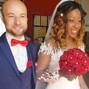 Le mariage de Poullaouec Natacha et D'une Fleur à l'Autre 6