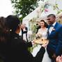 Le mariage de Jennifer et Marion l'a fée 24