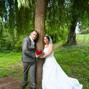 Le mariage de Béatrice Dumenil et Studio-Quedville 13