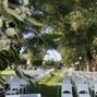 Le mariage de Justine et Tevy Ceremony 5
