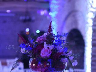 L'Atelier des Fleurs 5