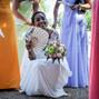 Le mariage de Mahewa et GO Photo 6
