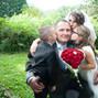 Le mariage de Béatrice Dumenil et Studio-Quedville 14