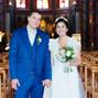 Le mariage de Audrey Guimaraès et SNK Studio 19