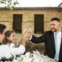 Le mariage de Christine et Sohal 8