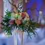 Le mariage de aline junet et Les Embellies d'Amélie 16