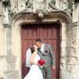 Le mariage de Béatrice Dumenil et Studio-Quedville 15