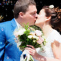 Le mariage de Audrey Guimaraès et SNK Studio 20