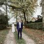 Le mariage de Albert et Amandine Vanhove Photographie 83