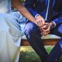 Le mariage de Mahewa et GO Photo 9