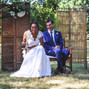 Le mariage de Mahewa et GO Photo 10