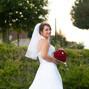 Le mariage de Béatrice Dumenil et Studio-Quedville 16