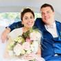 Le mariage de Audrey Guimaraès et SNK Studio 21