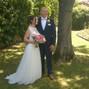 Le mariage de Marion et Hom2lux 2