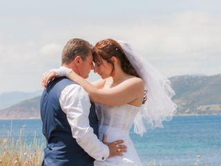 Azur Wedding 4