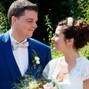 Le mariage de Audrey Guimaraès et SNK Studio 22