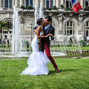 Le mariage de Mahewa et GO Photo 13