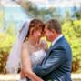 Le mariage de Delphine et Azur Wedding 8
