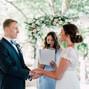 Le mariage de Simon Laura et Mélissa Mariage 9