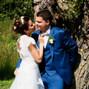 Le mariage de Audrey Guimaraès et SNK Studio 25
