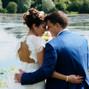 Le mariage de Audrey Guimaraès et SNK Studio 26