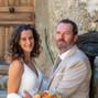 Le mariage de Christel et Gilles Zimmer 6