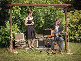 Swingarden Jazz 3