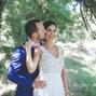 Le mariage de Anne Delahaye et Kaa Couture 12