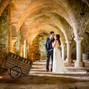 Le mariage de Pauline G. et La Boîte à Images 19