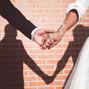 Le mariage de Soledad et Studioriad 7