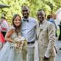Le mariage de Killan et Karikari Events 12