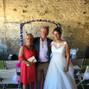 Le mariage de Céline Plantard et Ferme de Labbeville 8