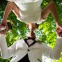 Le mariage de Lapouce K. et Toetra Raly John 19
