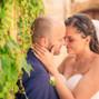 Le mariage de Elyssa Ismail et Farges Photographe 24