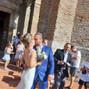 Le mariage de Lorraine et Rose Bonheur 7