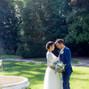 Le mariage de kflrjgbdbdoqzo et Luc Hourriez - Photographe 8