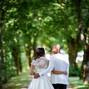 Le mariage de Lapouce Kely et Toetra Raly John 21