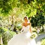 Le mariage de Sabrina Doula et Confidence 8