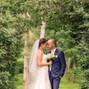 Le mariage de Elyssa Ismail et Farges Photographe 23